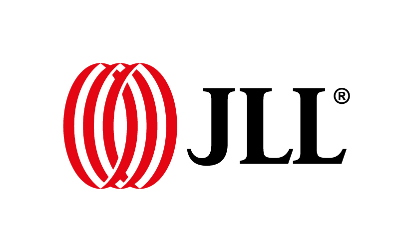 JLL Logo Positive jpeg