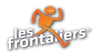 4.Les frontaliers